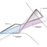 Diagram (Image: 10 DESIGN)