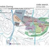 Proposed Escondido Wine Facility by John Barlow
