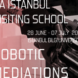 Deadline to apply for AA Istanbul Visiting School is approaching
