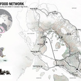 Arctic Food Network