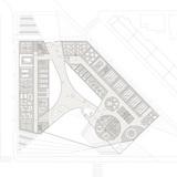 Floor 1 (Image: 3XN)