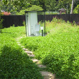 The Toilet House for Ichihara City, courtesy www.theveracruztimes.com