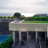 modern Peruvian architecture via Anton Romashov