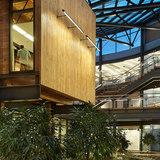 Image: ZGF Architects