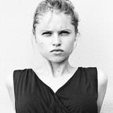 Anna Pietrzak: Portraits