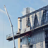 PHOTO: Matias Bager. Image courtesy of Henning Larsen Architects