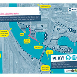 From Project 51s Play the LA River, courtesy of Catherine Gudis.