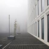 Vancouver in Rotterdam the Netherlands by KAAN Architecten Photo Sebastian van Damme