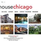 openhouse Chicago