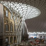 Bustler's editor picks for architecture & design events: London, July 26 - August 2