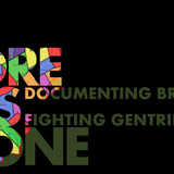 BEFORE ITS GONE // TAKE IT BACK documentary by Equality for Flatbush. Image via gofundme