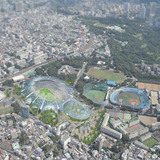 Azusa Sekkei Co., Ltd. (Image: Japan Sport Council)