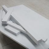 Model. Image: WAI Think Tank