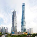 CTBUH reveals 2016 Tall Building Award winners