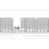 Section (Image: OFIS Arhitekti)