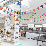 Bustlers editor picks for architecture & design events: London, 20-27 June