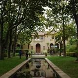 Blake House Photo: J. Hannah Lee