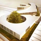 Image: Matteo Cainer Architects Ltd