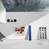 Creative residence. Image: WAI Think Tank