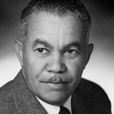 2017 AIA Gold Medal posthumously awarded to Paul Revere Williams — the first African-American recipient