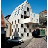 German architect duo Gabriela Seifert and Götz Stöckmann of Formalhaut(via http-::www.archicentral.com:living-room-gelnhausen-germany-formalhaut-5196:#more-5196)