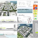 Joint First Prize: njiric+ arhitekti/Hrvoje Njirić
