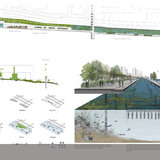 Third Prize: North Design Office (Canada)