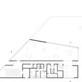 Museum plan