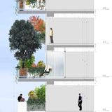 Image: Architect Boeri Studio