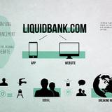 From Juan Saezs Liquid Bank proposal.