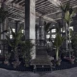 Vuòn - The Garden by Bureau A. Photo: Boris Zuliani