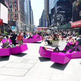 Bustler's editor picks for architecture & design events: New York City, August 22-29