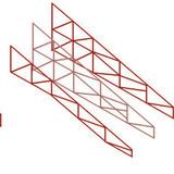 Structure (Image: Sunggi Park)