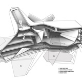 Image courtesy of Tom Wiscombe Design