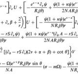 skills vs need vs fees equation via Gregory Walker.