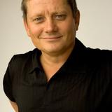 Danish Architecture Centre CEO Kent Martinussen