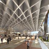 Finalist: NH Architecture