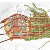 Image: Eisenman Architects