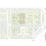 First Prize: AV 62 Arquitectos, Spain