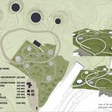 Seoul Science Park Program