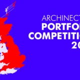 Archinect UK Portfolio Competition: judges announced + deadline extended