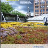 Banking on Green via ASLA.org