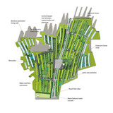 Landscape concept (Image: JET)