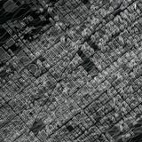 Wind Urbanism - Manhattan by James Seung Hwan Kim