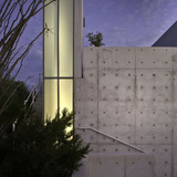 Desert City House in Paradise Valley, AZ by Marwan Al-Sayed Inc. Architecture + Design; Photo: Bill Timmermann/Matt Winquist