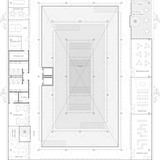 Plan, 3rd floor (Image: jaja architects)