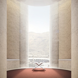 Credit: Foster + Partners