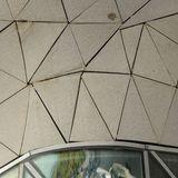 Zaha Hadid's Guangzhou Opera House via lawrencewspeck