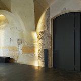 Sideroom. Photo: Miran Kambič
