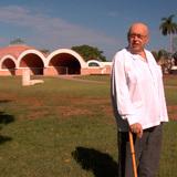 Ricardo Porro